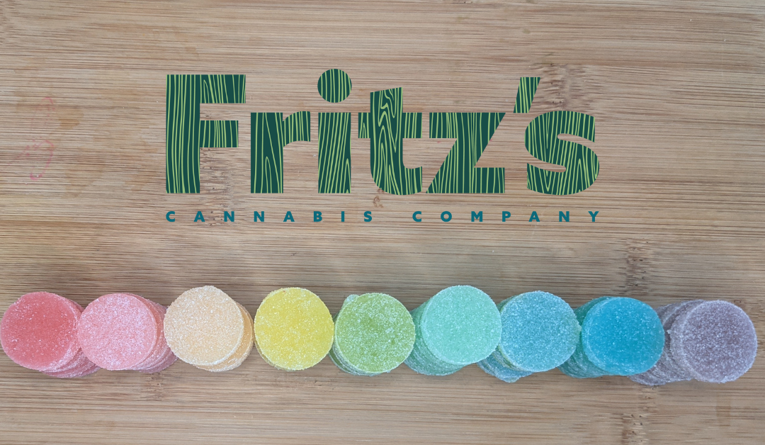 Legacy-To-Legal Success: Fritz's Cannabis Company Launches into Ontario Recreational Market