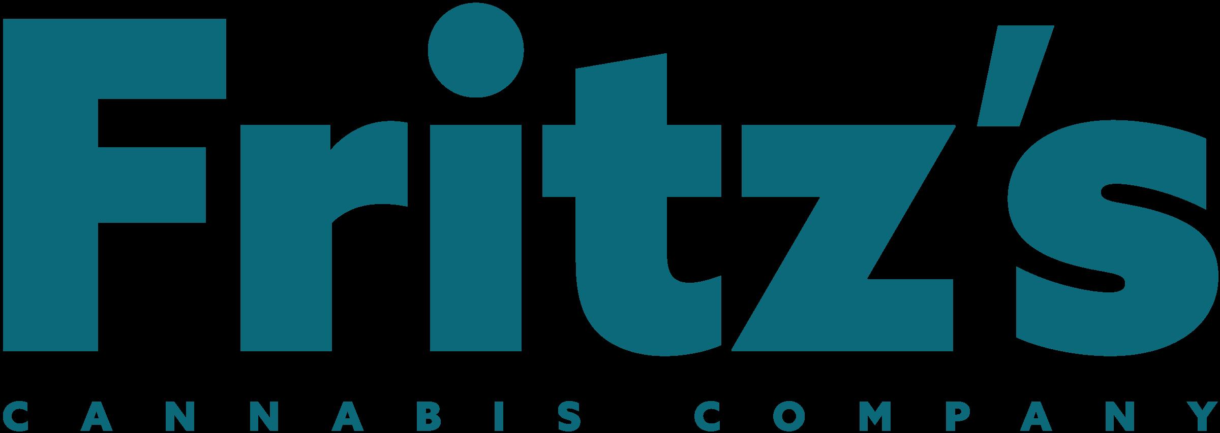 Fritz's Cannabis Company